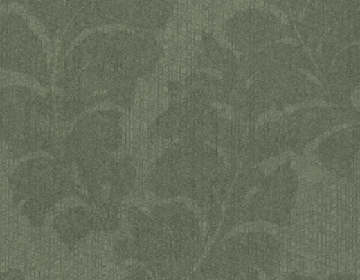 Limonta Gotham 75903 обои виниловые на флизелиновой основе 75903