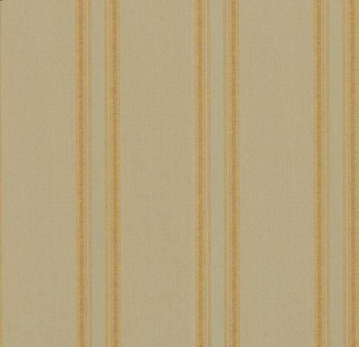 Limonta Ornamenta 95702 обои виниловые на бумажной основе 95702