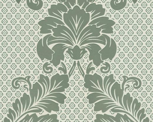 AS Creation Architects Paper Luxury Wallpaper 30544-3 обои виниловые на флизелиновой основе 30544-3