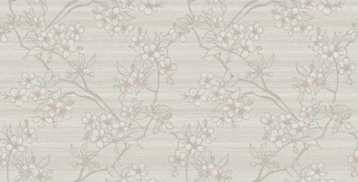 Sirpi Muralto Beauty 31951 обои виниловые на флизелиновой основе 31951