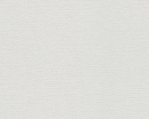 AS Creation Meistervlies 1039-18 обои виниловые на флизелиновой основе 1039-18