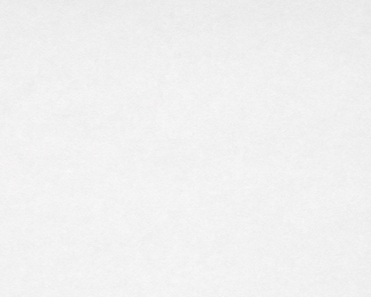 AS Creation Meistervlies 2000-13 обои виниловые на флизелиновой основе 2000-13