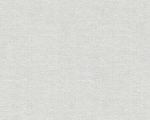 AS Creation Meistervlies 5210-19 обои виниловые на флизелиновой основе 5210-19