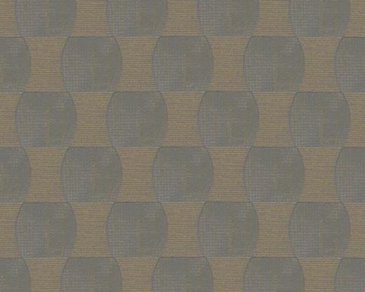 AS Creation Schoner Wohnen 10 35869-1 обои виниловые на флизелиновой основе 35869-1