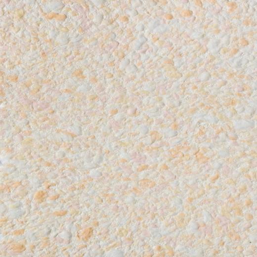Silk Plaster Премиум Б805 жидкие обои (1 кг)