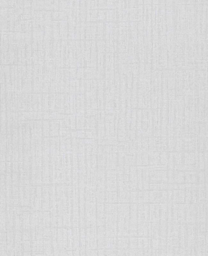 Grandeco More Textures MO 1203 обои виниловые на флизелиновой основе MO 1203
