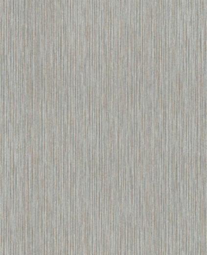 Grandeco More Textures MO 1407 обои виниловые на флизелиновой основе MO 1407