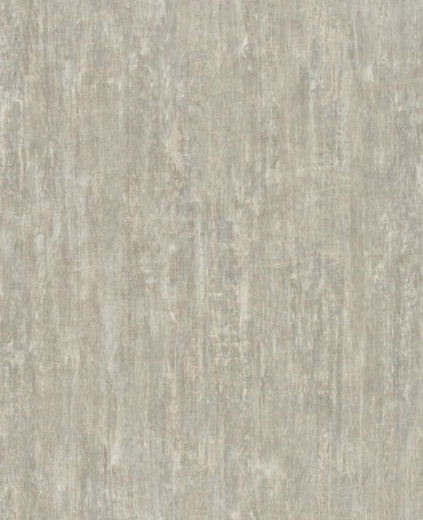 Grandeco More Textures MO 1603 обои виниловые на флизелиновой основе MO 1603