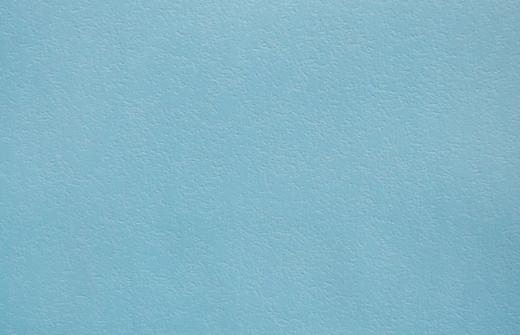 Elysium Геометрия 97005 обои виниловые на бумажной основе 97005