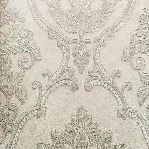 Erismann Violetta 3794-2 обои виниловые на флизелиновой основе 3794-2