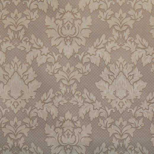 Elysium Дворцовый Вензель 60354 обои виниловые на бумажной основе 60354