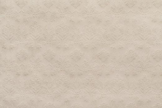 Elysium Лив 67220 обои виниловые на бумажной основе 67220