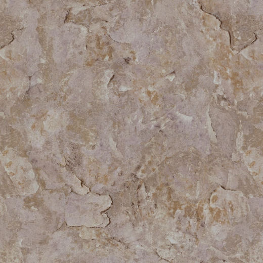 Emiliana Parati Decori & Decori Carrara 82610 обои виниловые на флизелиновой основе 82610