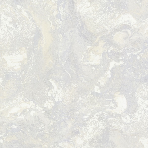 Emiliana Parati Decori & Decori Carrara 82672 обои виниловые на флизелиновой основе 82672