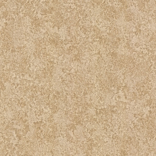 Emiliana Parati Decori & Decori Carrara 82632 обои виниловые на флизелиновой основе 82632