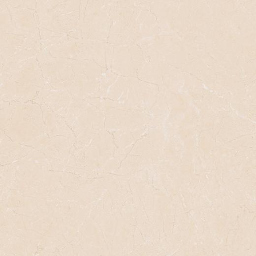 Сокол Аликанте CMF плитка напольная (440 мм*440 мм)