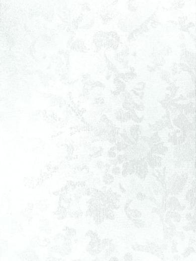 Сокол Андромеда AND1 плитка настенная (330 мм*440 мм)