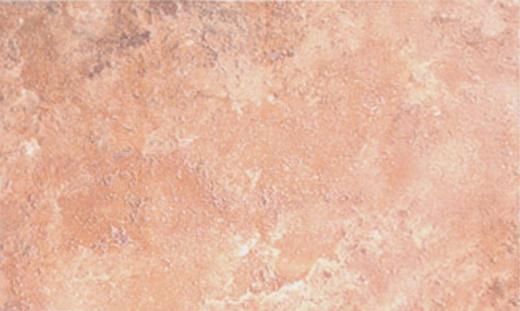 Сокол Старый Камень S5 плитка настенная (200 мм*330 мм)