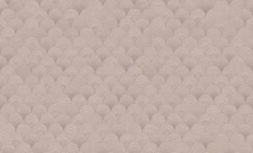 Erismann Elegance 3601-3 обои виниловые на флизелиновой основе 3601-3
