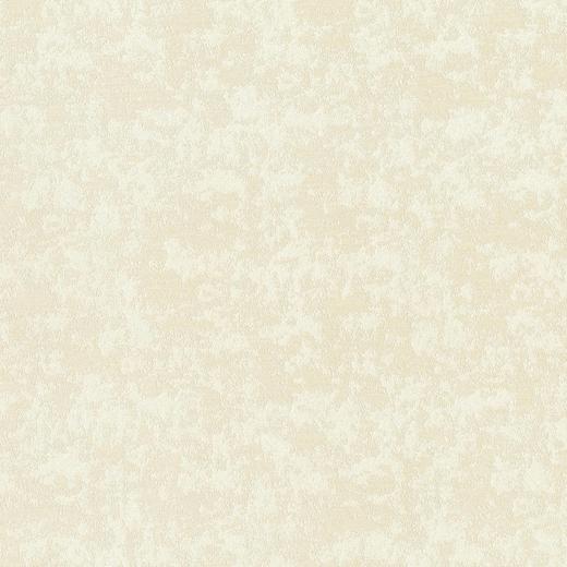 Rasch Maximum XV 832310 обои виниловые на флизелиновой основе 832310