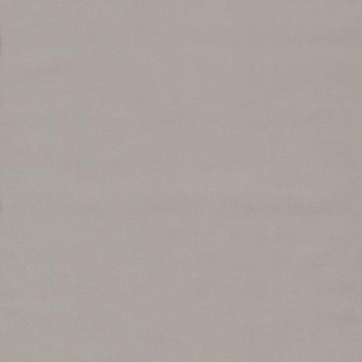 BN International Riviera Maison 2 18347 обои виниловые на флизелиновой основе 18347