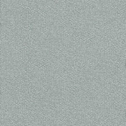 BN International Riviera Maison 2 219943 обои виниловые на флизелиновой основе 219943
