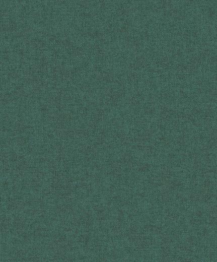 BN International Panthera 220154 обои виниловые на флизелиновой основе 220154