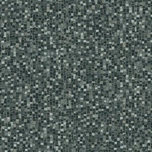 Ugepa Reflets L78419 обои виниловые на флизелиновой основе L78419