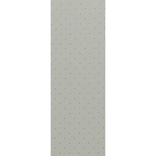 Marburg Evolution Luigi Colani 56374 панно 56374