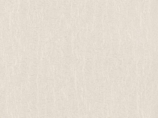 Zambaiti Parati Fipar Italianissima R 11649 обои виниловые на флизелиновой основе R 11649