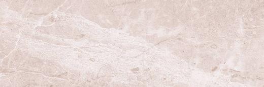 Ceramica Classic Pegas Pegas Бежевый 17-01-11-1177 плитка настенная (200 мм*600 мм)