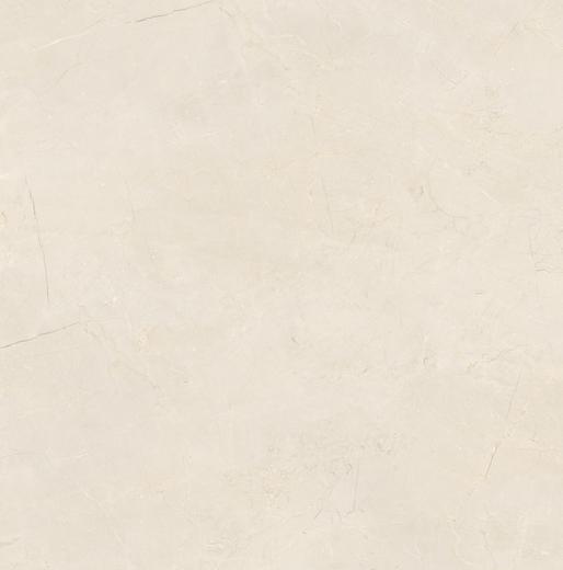 Golden Tile Terragres Crema Crema Кремовый 3АГ510 керамогранит напольный (607 мм*607 мм)