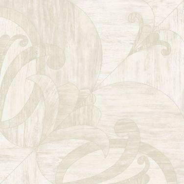 Golden Tile Venezia Venezia Бежевый А31830 керамогранит напольный (400 мм*400 мм)