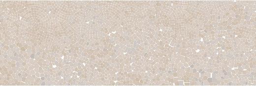 Нефрит-Керамика Риф Риф 00-00-5-17-01-11-601 плитка настенная (200 мм*600 мм)