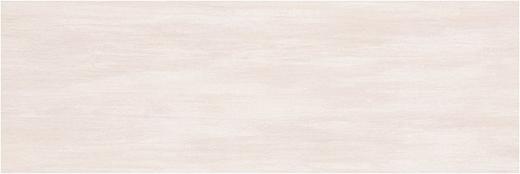 Нефрит-Керамика Либерти Либерти Бежевый плитка настенная (200 мм*600 мм)