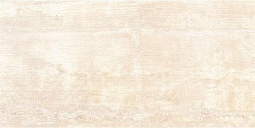 Нефрит-Керамика Тоскана Тоскана 00-00-5-10-00-15-710 плитка настенная (250 мм*500 мм)