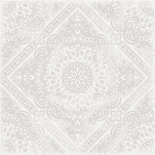 Alma Ceramica Oreo GFU04ORE004 керамогранит напольный (610 мм*610 мм)