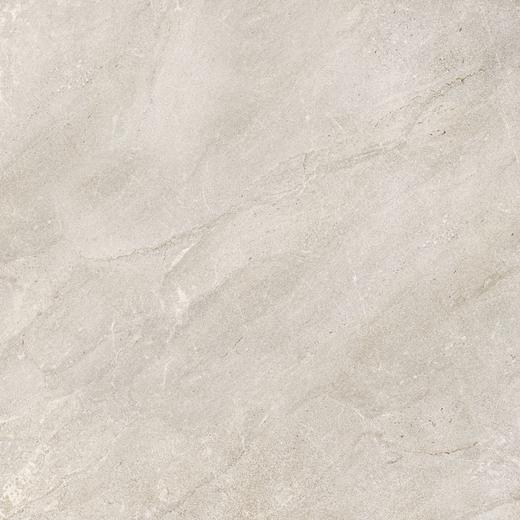 Alma Ceramica Rialto GFU04RLT04R плитка напольная (600 мм*600 мм)