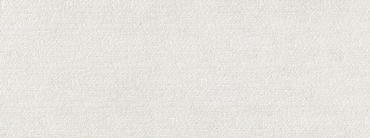 Porcelanosa Capri Capri Bone P35800211 плитка настенная (450 мм*1200 мм)