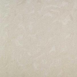 Эстима Marmi MR01 12380 керамогранит напольный (600 мм*600 мм)