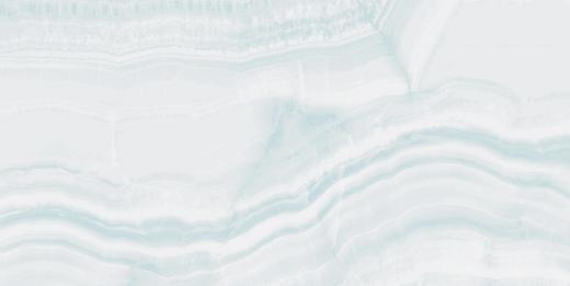 Axima Калипсо Светлая плитка облицовочная (250 мм*500 мм)