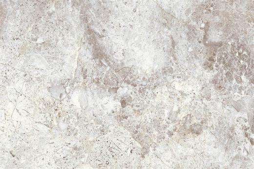 Axima Мерида Низ плитка облицовочная (200 мм*300 мм)