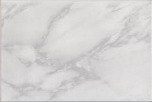 Axima Кавказ Серая плитка облицовочная (200 мм*300 мм)