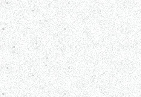 Керамин Монро Монро 7 плитка настенная (275 мм*400 мм)