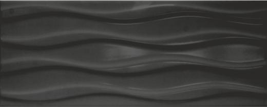 Керамин Элегия Элегия 1Т плитка настенная (500 мм*200 мм)
