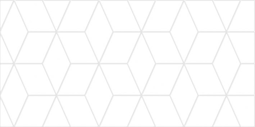 Керамин Тренд Тренд 7С плитка настенная (600 мм*300 мм)