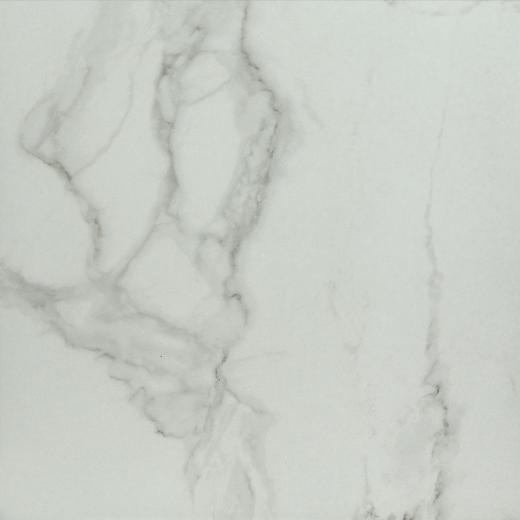 Gracia Ceramica Casa Blanca Casa Blanca White PG 01 керамогранит напольный (600 мм*600 мм)