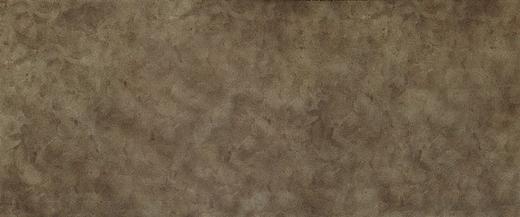 Gracia Ceramica Patchwork Patchwork Brown Wall 02 плитка настенная (250 мм*600 мм)
