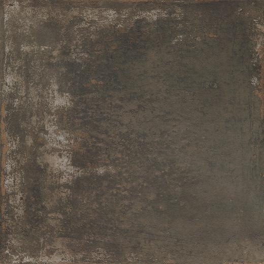 Gracia Ceramica Rivoli Rivoli Brown PG 01 керамогранит напольный (600 мм*600 мм)