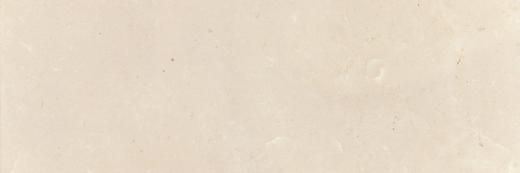 Gracia Ceramica Serenata Serenata Beige Wall 02 плитка настенная (250 мм*750 мм)